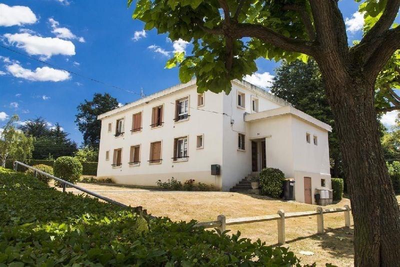 Revenda apartamento Ste genevieve des bois 160000€ - Fotografia 1