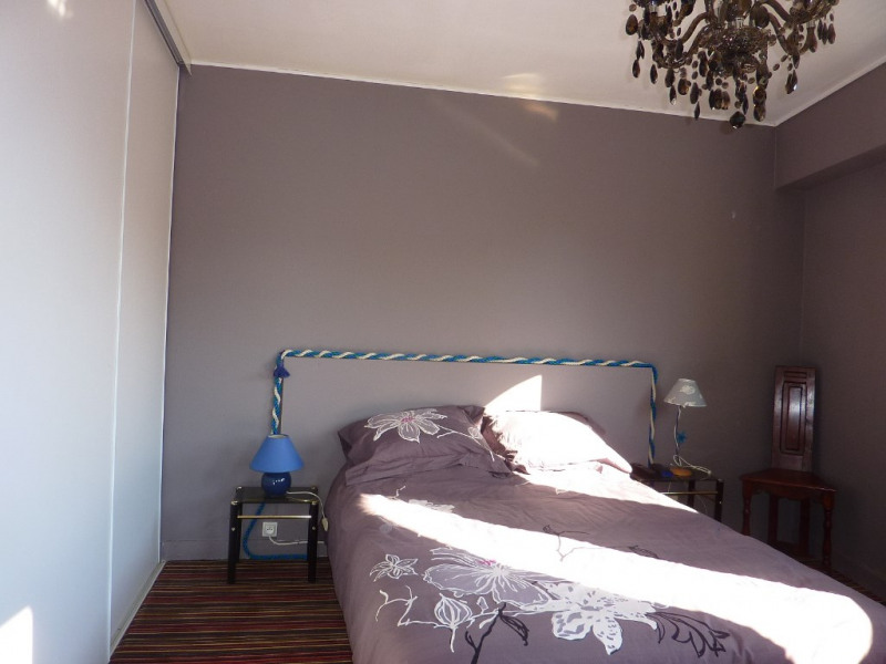 Vente appartement Pornichet 349 000€ - Photo 5