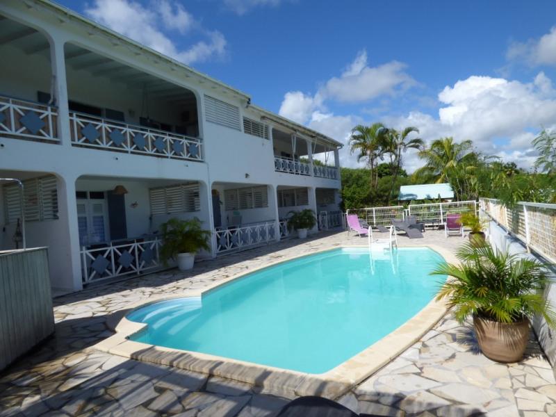 Vente de prestige maison / villa Sainte anne 799000€ - Photo 2
