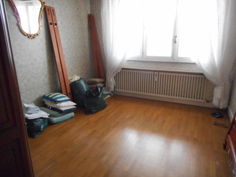 Vente appartement Lons le saunier 176800€ - Photo 5