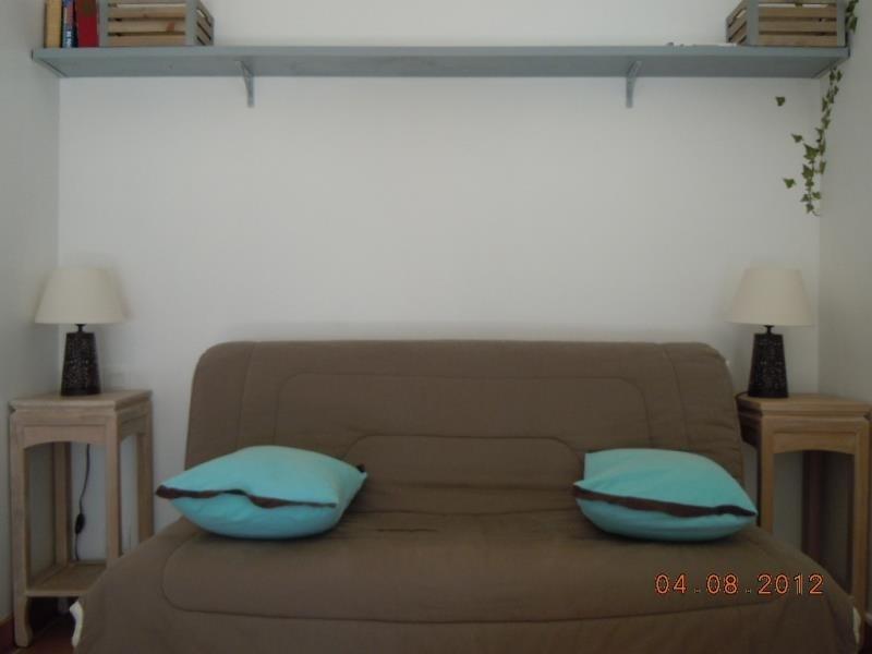 Vente maison / villa Dolus d'oleron 215200€ - Photo 5