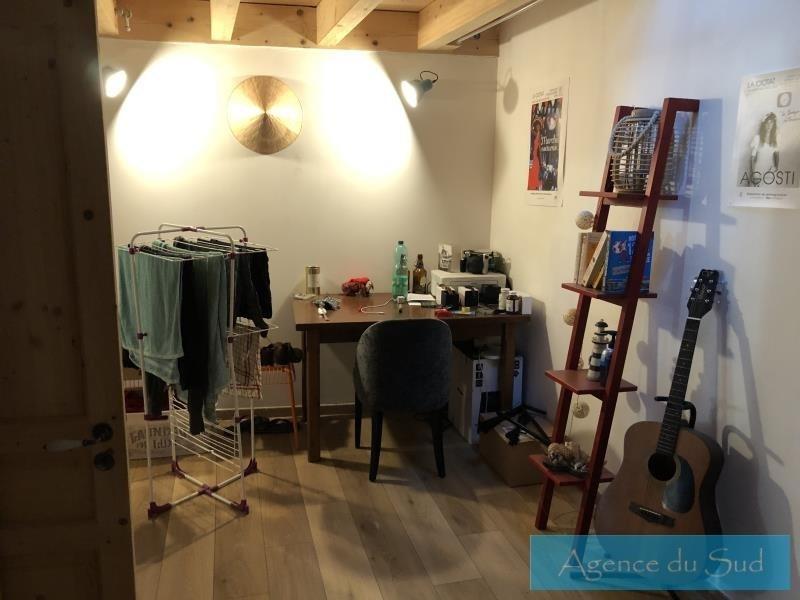 Vente appartement La ciotat 236000€ - Photo 5