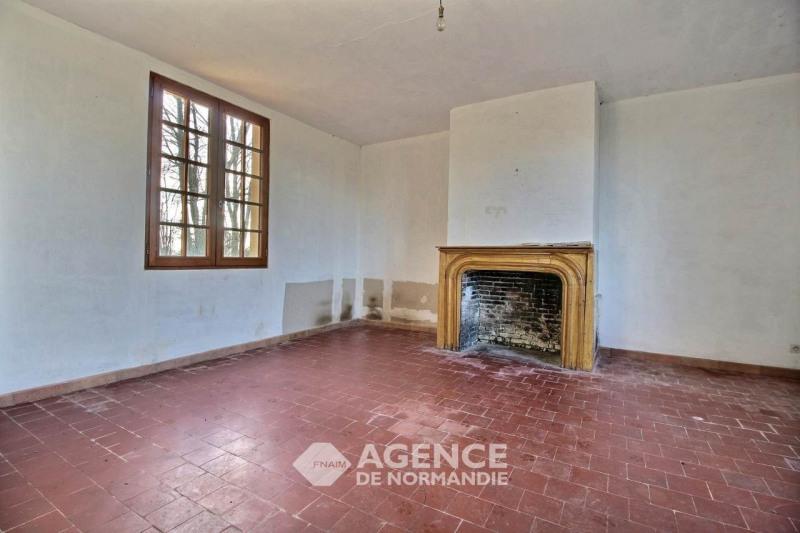 Sale house / villa Montreuil-l'argille 106500€ - Picture 7