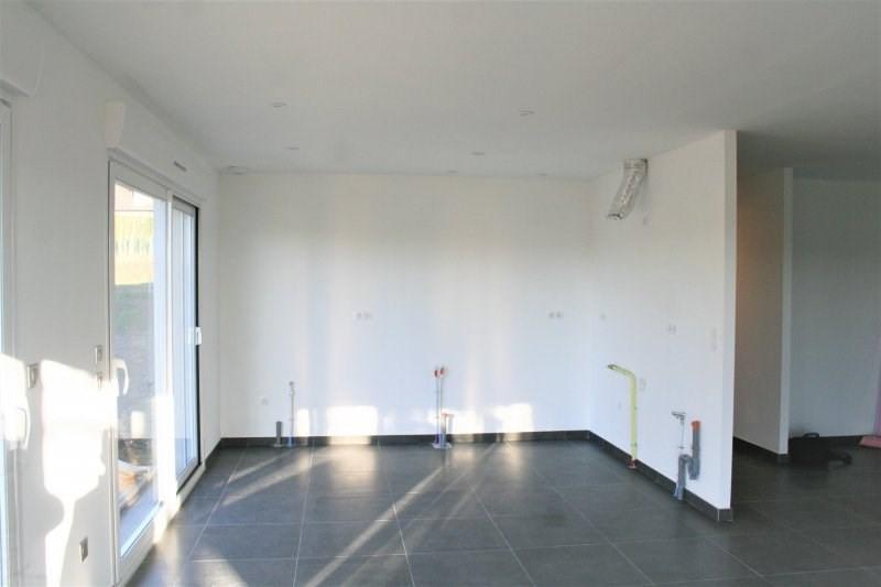 Vente maison / villa Hallines 252000€ - Photo 5