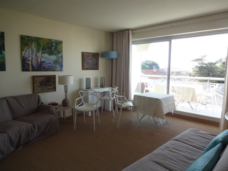Vacation rental apartment Arcachon 1 560€ - Picture 3