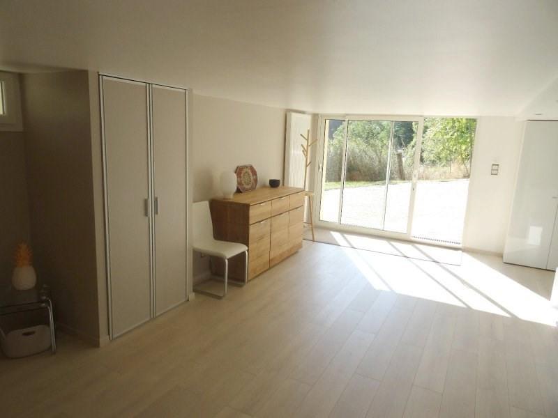 Vente de prestige maison / villa Vetraz monthoux 585000€ - Photo 13