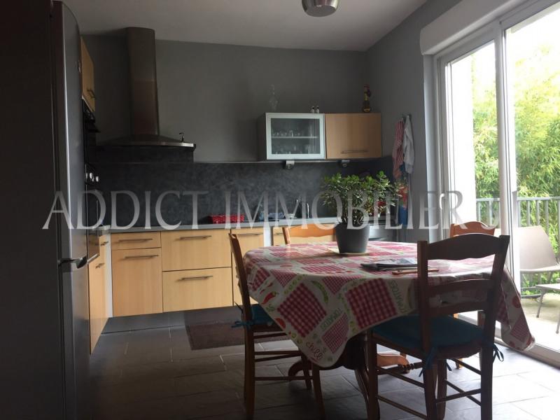 Vente maison / villa Lavaur 265000€ - Photo 1