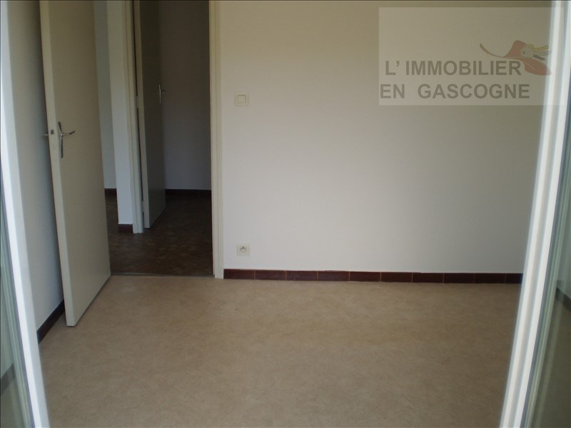 Location appartement Auch 430€ CC - Photo 4