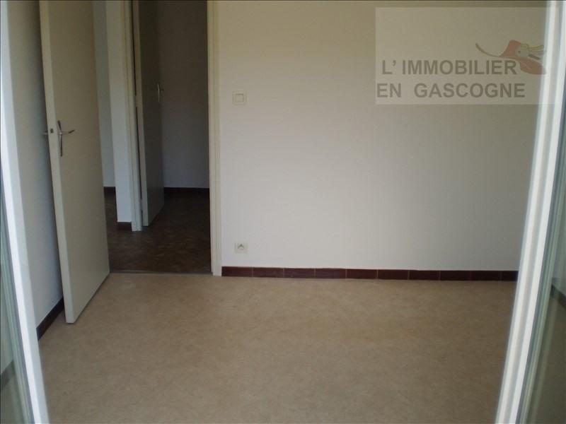 Affitto appartamento Auch 430€ CC - Fotografia 4