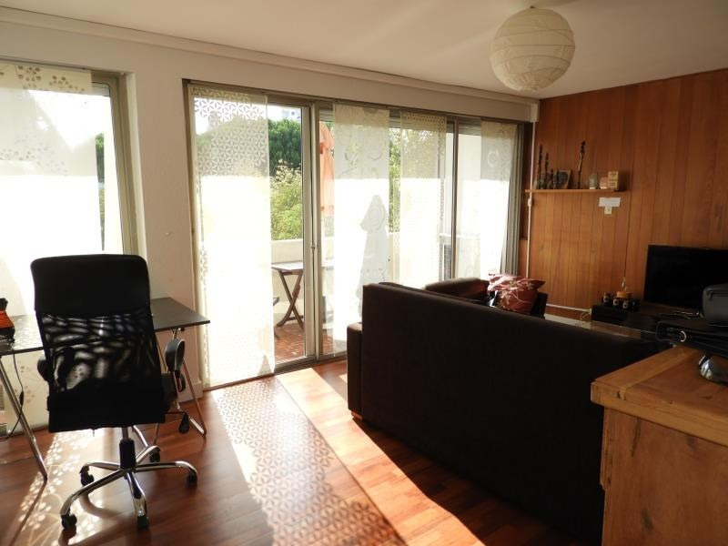 Sale apartment La grande motte 230 000€ - Picture 2