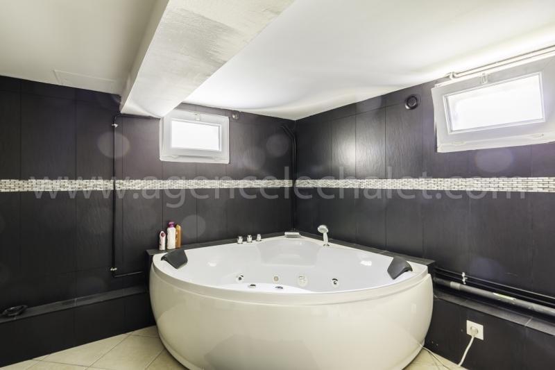 Vente maison / villa Villeneuve le roi 299000€ - Photo 9