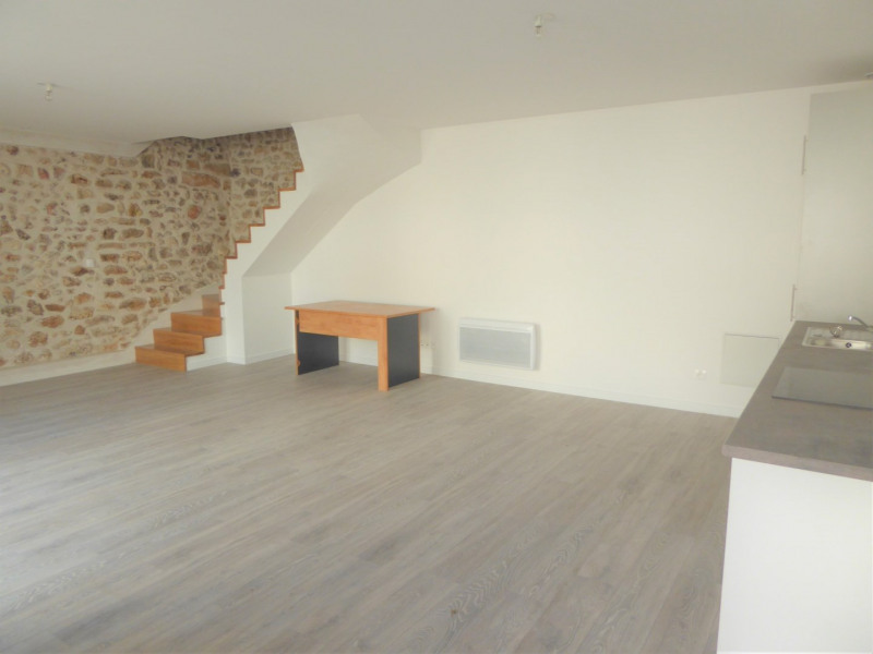 Vente appartement Mennecy 227 000€ - Photo 2