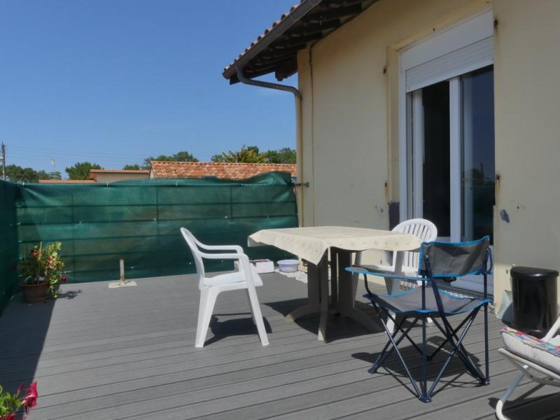 Vente maison / villa Vieux boucau les bains 381500€ - Photo 5