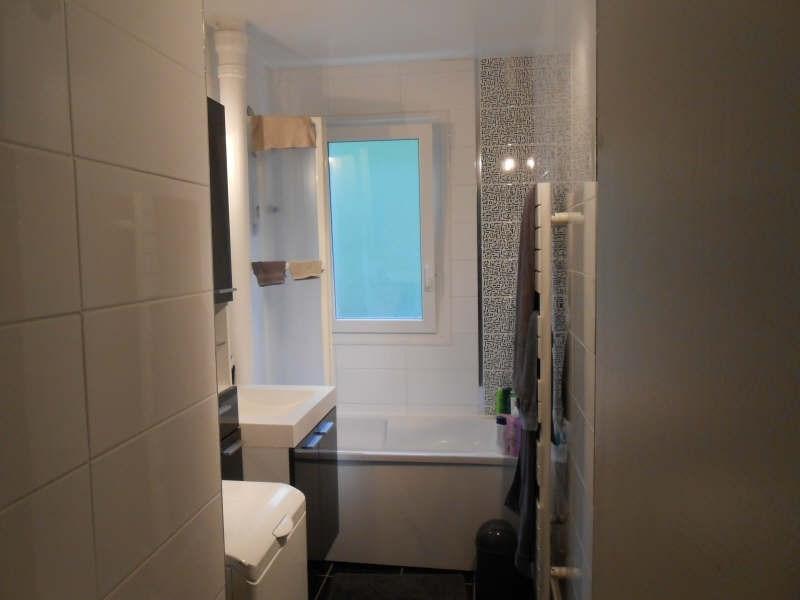 Vente appartement Le havre 119000€ - Photo 3