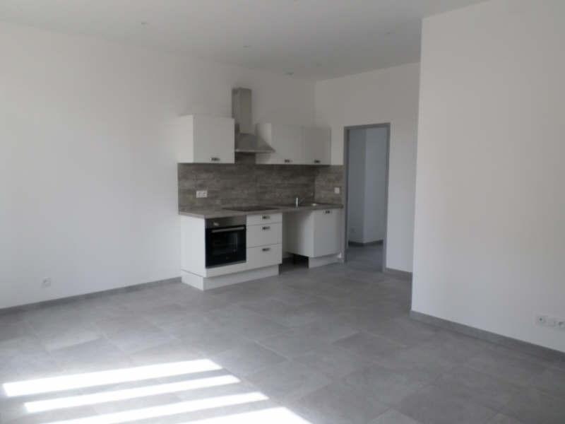 Alquiler  apartamento Salon de provence 619€ CC - Fotografía 1
