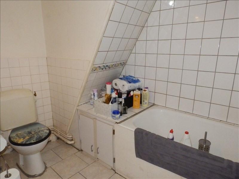 Verkauf mietshaus Moulins 107000€ - Fotografie 7