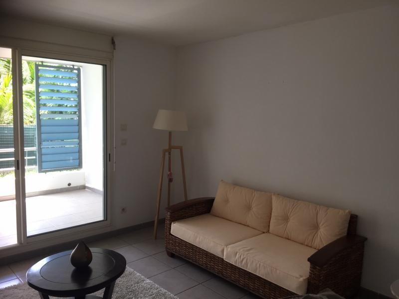 Location appartement Saint paul 835€ CC - Photo 5
