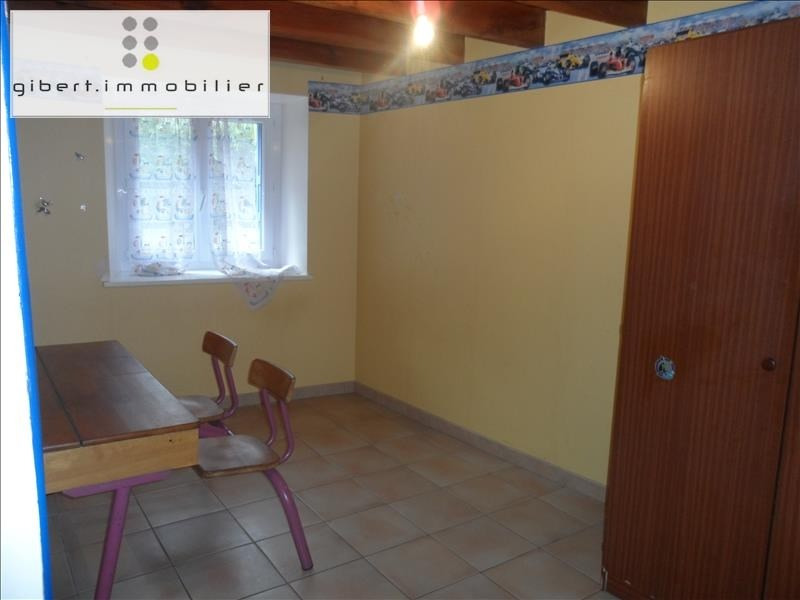 Rental house / villa Charentus 466,79€ +CH - Picture 6