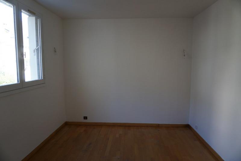 Vente appartement Sannois 179000€ - Photo 4