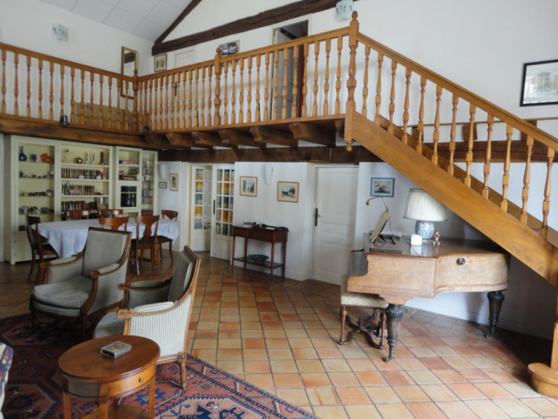 Vente maison / villa Saint jouvent 250 000€ - Photo 6