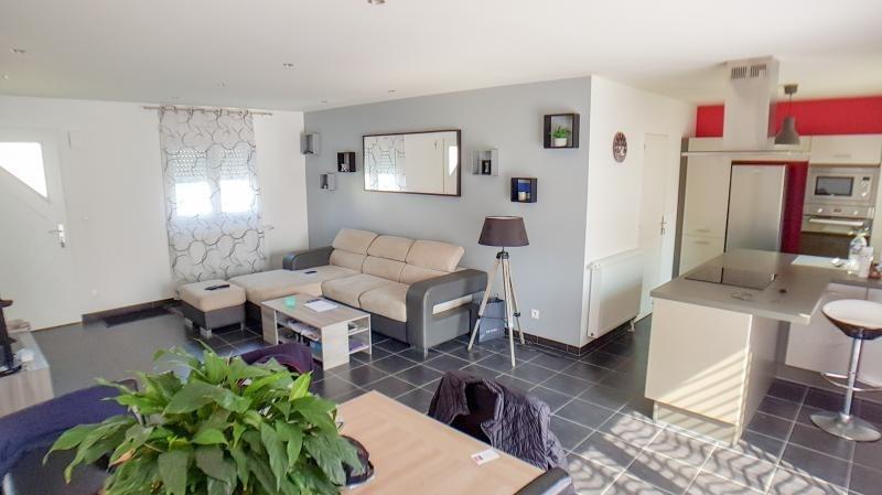 Vente maison / villa Caen 230000€ - Photo 3
