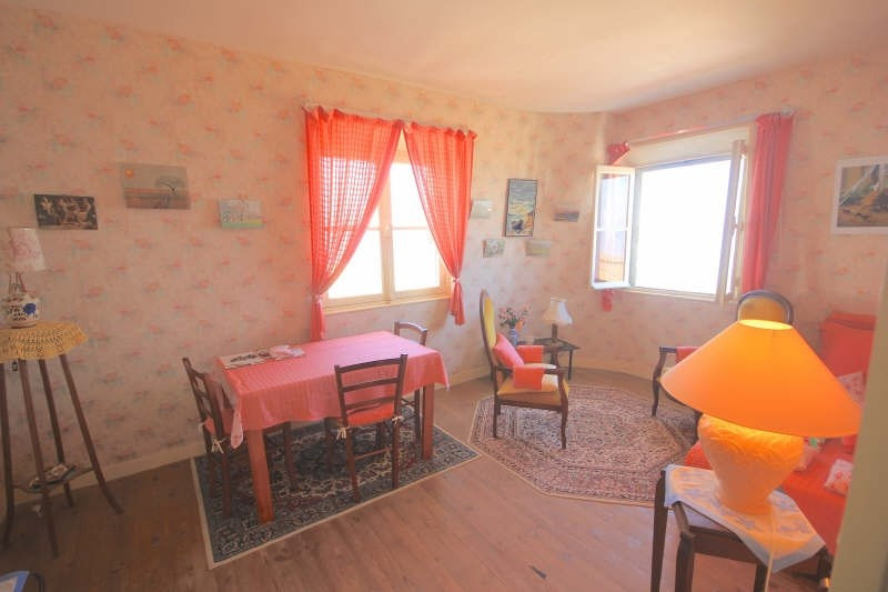 Sale apartment Villers sur mer 149 500€ - Picture 8