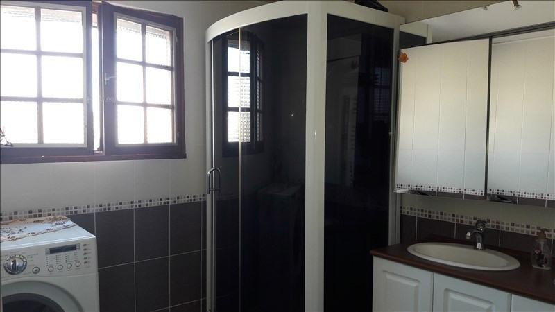 Vente maison / villa Izernore 260000€ - Photo 3
