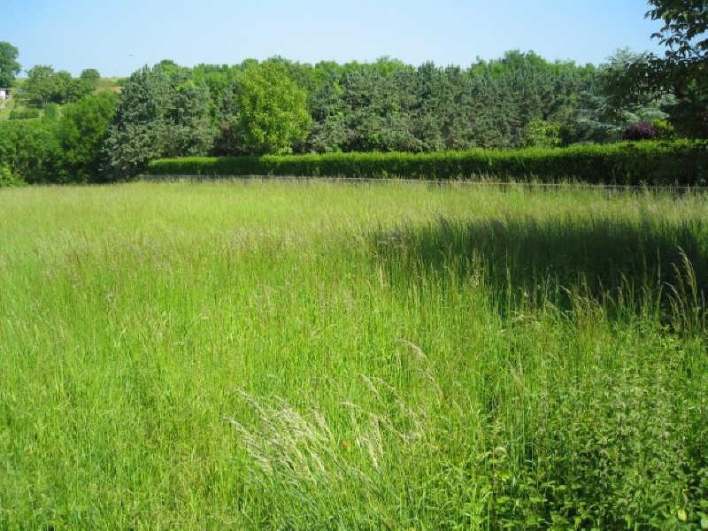 Vente terrain Nanteuil 57200€ - Photo 1