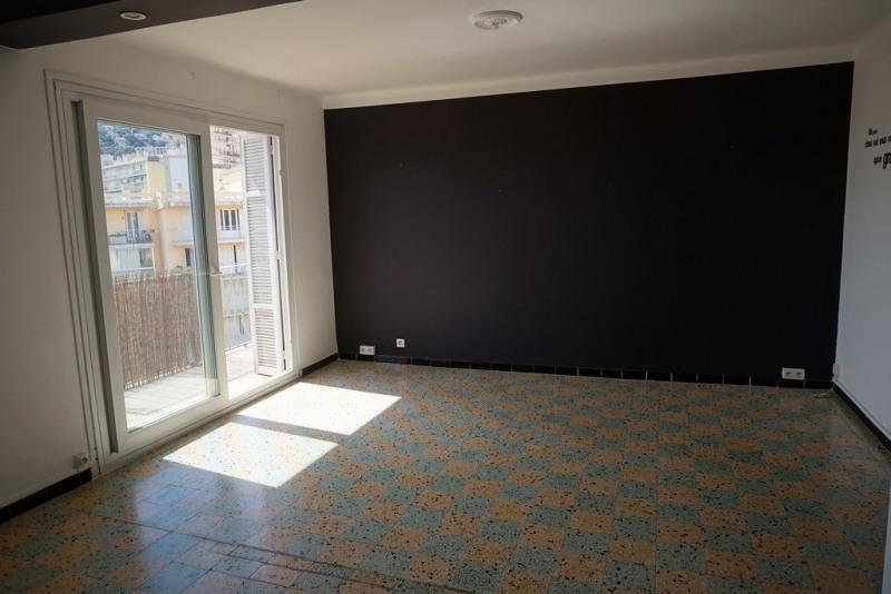 Vente appartement Ajaccio 169900€ - Photo 4