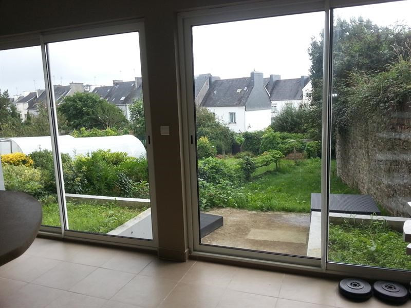 Vente maison / villa Quimper 184 300€ - Photo 8