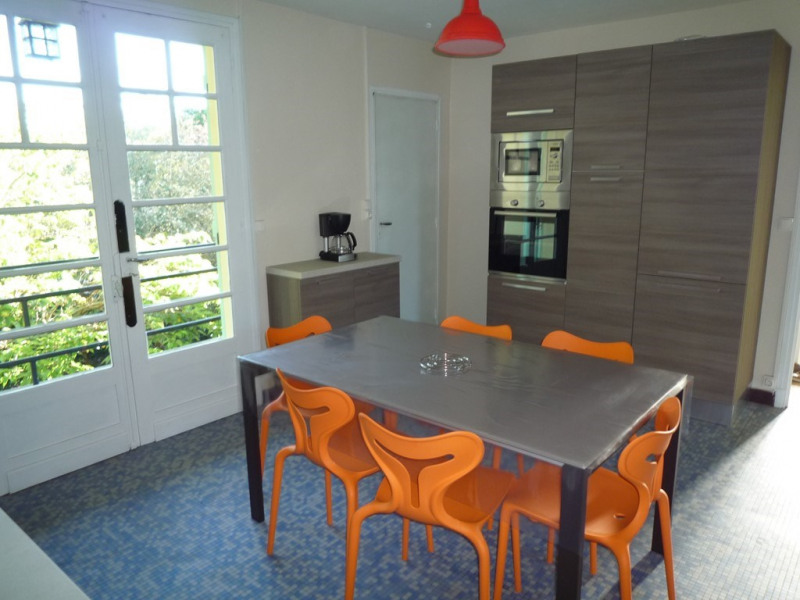 Location vacances appartement Sanguinet 350€ - Photo 2