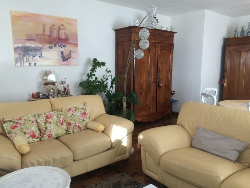 Sale house / villa Roquebrune sur argens 431000€ - Picture 4