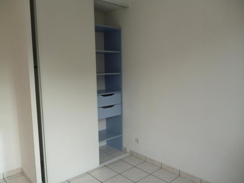 Rental house / villa Aureilhan 795€ CC - Picture 8