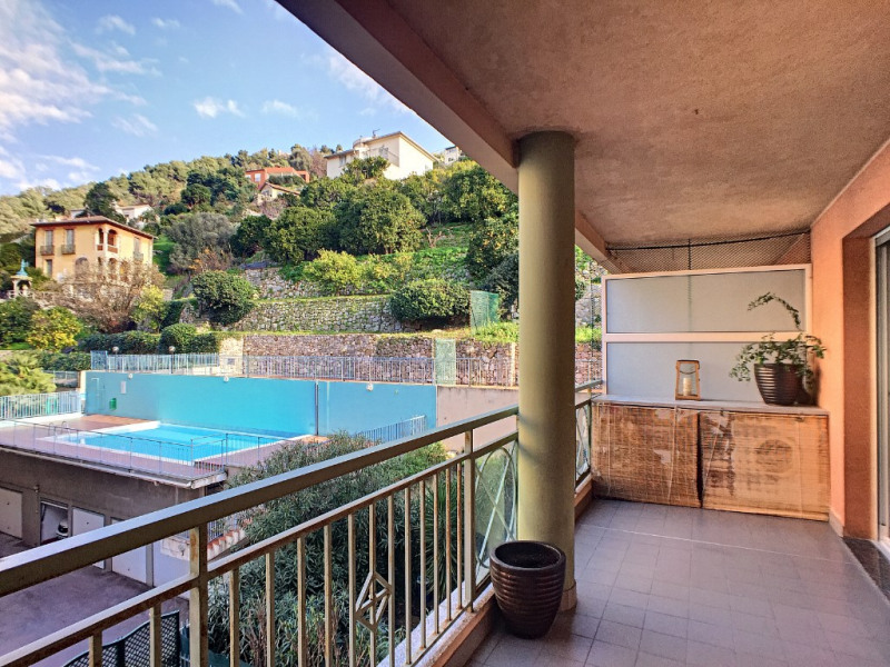 Vente appartement Menton 149 900€ - Photo 5