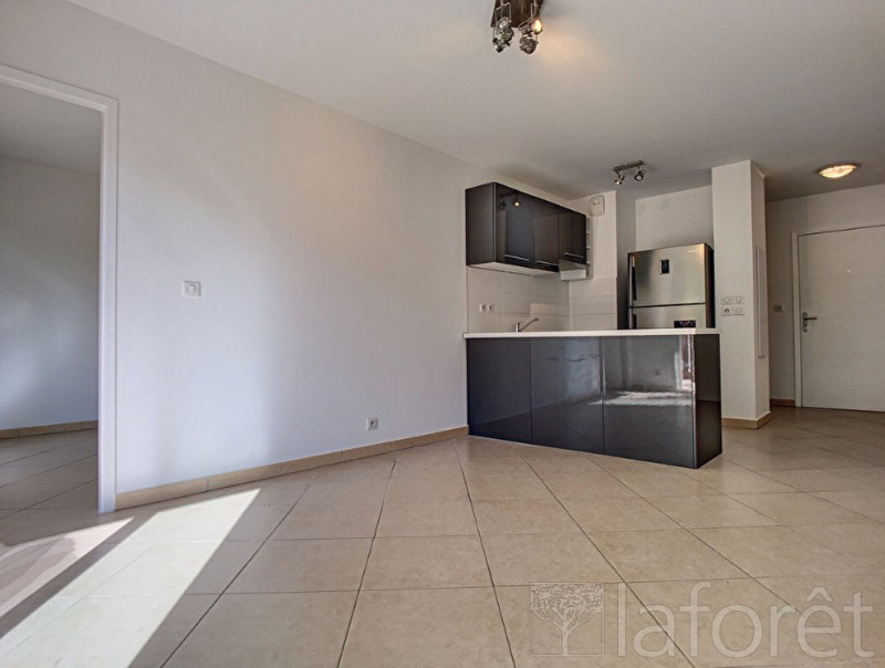 Vente appartement Menton 216 000€ - Photo 6