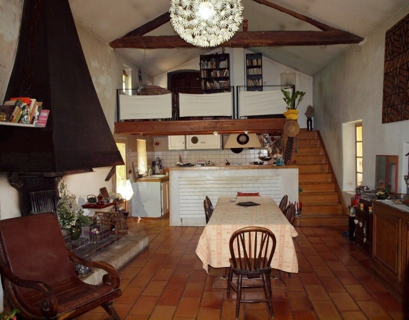 Vente de prestige maison / villa Goudargues 1 260 000€ - Photo 4