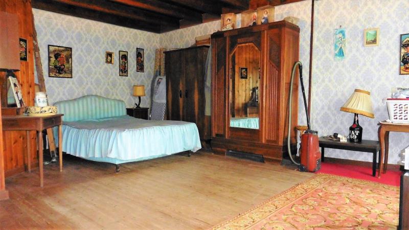 Vente maison / villa Cametours 49500€ - Photo 3
