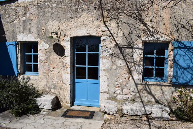 Immobile residenziali di prestigio casa Mons 715000€ - Fotografia 19