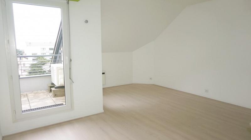 Deluxe sale apartment Collonges sous saleve 650000€ - Picture 7