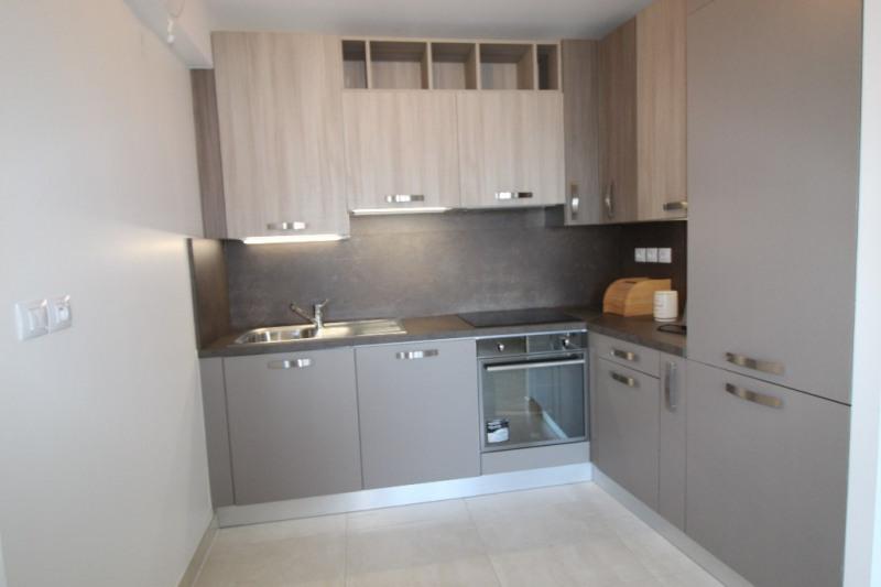 Venta  apartamento Hyeres 286200€ - Fotografía 4