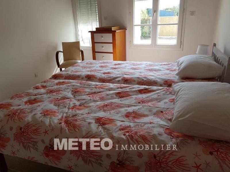Vente maison / villa Les sables d'olonne 377400€ - Photo 6