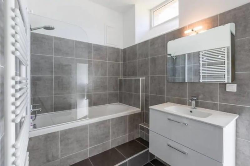 Sale house / villa Mordelles 296115€ - Picture 6