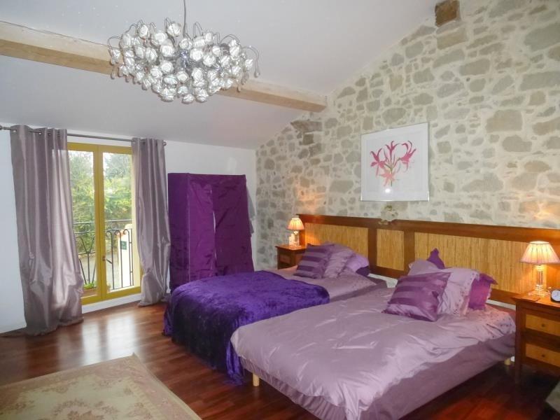 Vente maison / villa Montreal 163250€ - Photo 7