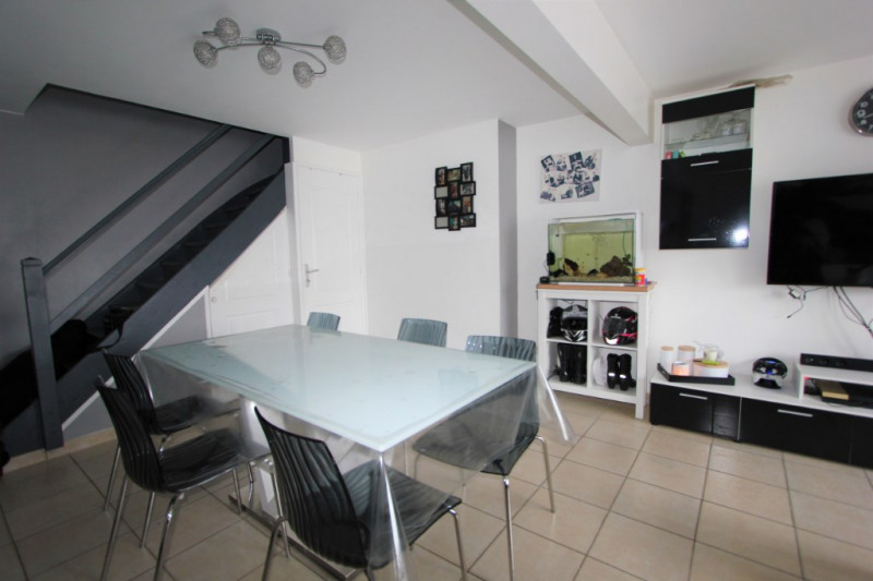 Vente maison / villa Raches 116500€ - Photo 2
