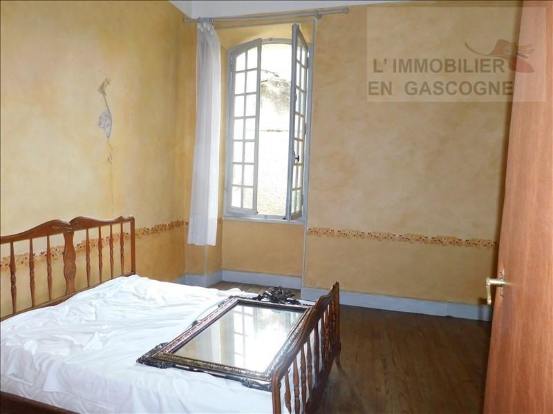 Sale apartment Auch 130000€ - Picture 4