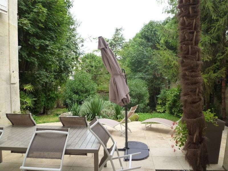 Sale house / villa Cognac 468000€ - Picture 10