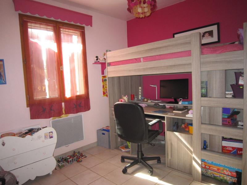 Vente maison / villa Campagne 240750€ - Photo 10