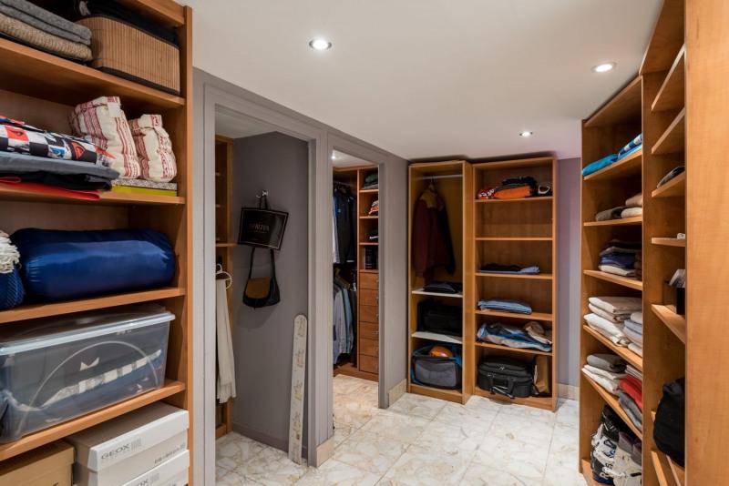 Vente de prestige loft/atelier/surface Lyon 1er 835000€ - Photo 11
