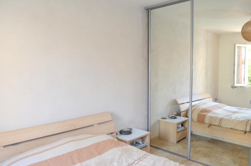 Sale house / villa Vedene 223500€ - Picture 6