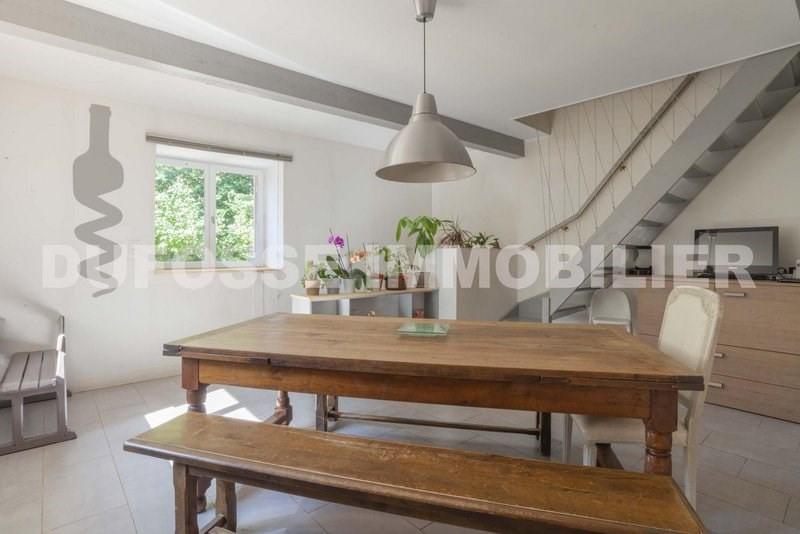 Vente Appartement 115 m² à Saint-Didier-Au-Mont-d'Or 398 000 ¤